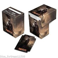 ULTRA PRO MTG PLANESWALKER ASHIOK, NIGHTMARE WEAVER THEROS DECK BOX CARD BOX
