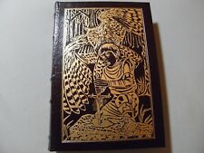 Easton Press The Once and Future King by T.H. White