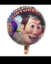 Disney Toy Story Woody Buzz Jessie Stationary Set Party School Supply Lotso