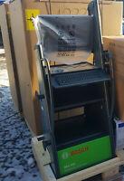 BOSCH BEA 950 S1 UK PETROL & DIESEL MOT EMISSIONS ANALYSER 2021 MODEL