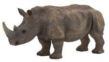MOJO ANIMALI SELVAGGI WILD LIFE RINOCERONTE BIANCO 387103 WHITE RHINOCEROUS