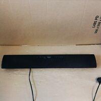 Panasonic SC-HTB8 80W Sound bar Bluetooth Home Theatre Audio System