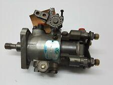 NEW Volkswagen LT Perkins Diesel Fuel Pump LUCAS 061130105