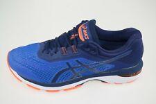 Asics GT-2000 V6 - Men's Running Shoes Choose color/size