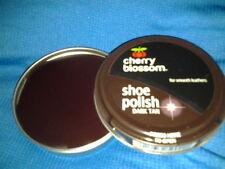 CHERRY Blossom Polish/Protectors Shoe Polishes