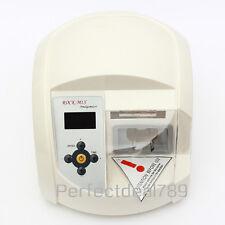 Digital Dental Lab Mini Amalgamator Amalgam Capsule mixer Rock-Mix High Machine