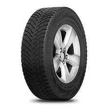 1x Winterreifen DURATURN M WINTER 185/65 R15 88H (E,E,70dB)