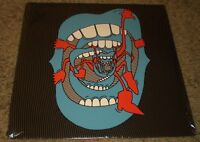 """Mouth To Mouth Remixes Audion~SEALED~2007 Minimal Techno 12""""~FAST SHIPPING!!!"""