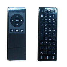 Russian English Wireless Air Mouse Keyboard For TV Box PC Motion Sensing Games