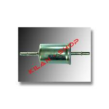 Kraftstofffilter / Benzinfilter Ford F-150 / F-250 / F350 1999-2008