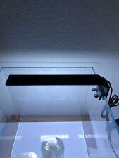 Planted Aquarium Led for 25-30cm Tank Clip type with Us Plug