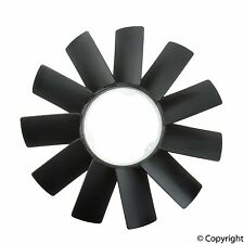 Engine Cooling Fan Blade-URO Engine Cooling Fan Blade WD Express 118 06009 738