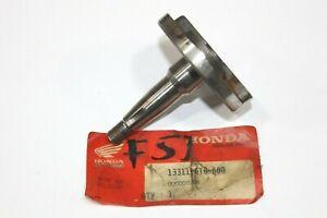 HONDA Épaule Arbre Moteur Droite Pour PK50 Wallaroo 13311-GT8-600