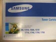 Samsung Toner Cartridge ML-1710D3
