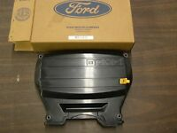 NOS OEM Ford 1991 1995 Escort Tracer Engine Front Cover 1992 1993 1994 1.8L DOHC