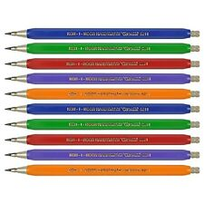 Koh i Noor mechanical clutch pencil 5211 with 2mm lead