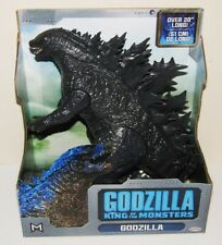 """12"""" Godzilla King of Monsters Action Figure"""