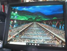 """Elo Entuitive 15"""" Touch Screen Monitor ET1529L"""