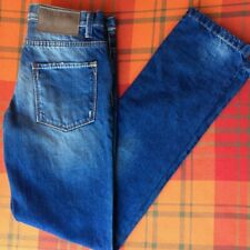 f90eea3653 jeans slim benetton in vendita   eBay