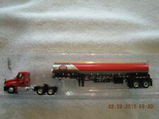 60-0279 Freightliner 76 Oil Tanker Truck New In Box