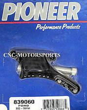 Adjustable Timing Pointer Pioneer 839060 Fits SB Ford 302 351W Engine