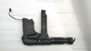 Hopper loader mag for MP-661 Drozd blackbird Baikal