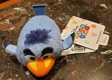 Mini Tsum Tsum Zazu Disneyland Paris