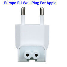 Europa Ue Enchufe de Pared para Apple Macbook pro Retina Aire Ipad Iphone