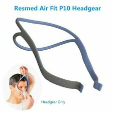 Headgear Full Mask Part CPAP Head Band for DreamWear Nasal Mask Resmed Fit P10
