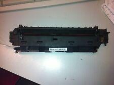 original Kyocera Fuser Fixierer fk-1110e  fk1100 FS-1020 102 1120 1041
