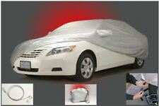 Toyota Prius 2004 - 2009 Custom Car Cover with Bag - NEW!