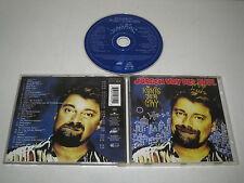 JÜRGEN VON DER LIPPE/KÖNIG DER CITY(ARIOLA/74321 10705 2)CD ALBUM