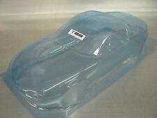 MIATA BODY MX5 MX-5 225MM WB TAMIYA MINI M04 04 M03 M 03 M05 M06 m 06 CUP RACER