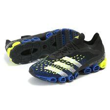 Nike Mens Soccer Shoes Predator. 1 Mb Tr H69205 Core Black/Footwear White/Blue