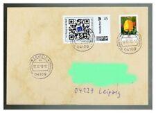 Gestempelte Briefmarken aus der BRD (ab 1948) mit Technik-Motiv als Posten & Lots