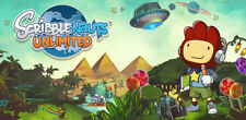 Scribblenauts Unlimited Steam Key + Gift - Fast Delivery