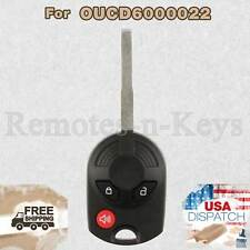 Car Transmitter Alarm Remote Control for 2012 2013 2014 2015 2016 Ford Escape 3b