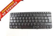 OEM HP TouchSmart TX2 Russian TT3 Black Laptop Keyboard AETT3R00010 508235-251