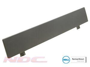 Dell PR216 Palmrest for KB216 & KM636 Keyboards 0Y31PD