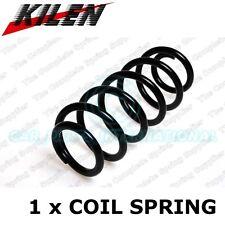 Kilen FRONT Suspension Coil Spring for AUDI A6 2.5 Tdi Part No. 10175