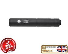 UNIVERSAL BARREL EXTENSION 196mm AIRSOFT ASG AEG BD0446Q
