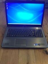 """Dell XPS L702x Laptop / 17.3"""" Inch / Intel i7-2630QM 8GB RAM / Nvidia 555M 3GB"""