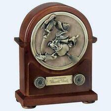 RARE 2004 DISNEY DONALD DUCK 70TH BIRTHDAY ANNIVERSARY VINTAGE RETRO AM/FM RADIO