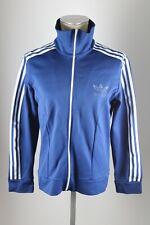 Vintage Adidas Trainingsjacke in Herren Vintage Sweats
