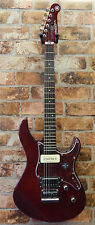 Yamaha 6 String Solid Body Electric Guitars