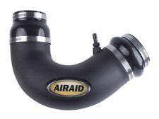 AIRAID 250-915 Modular Air Intake Tube for 2010-2015 Chevrolet Camaro 3.6L V6