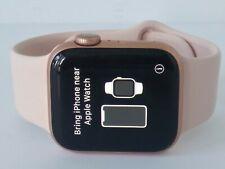 apple watch series 5 40mm gps cellular