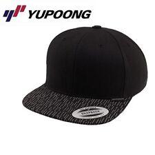 Damen-Snapback One Size Hüte und Mützen für Herren