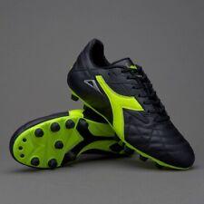Diadora Brasil M.Winner RB Soccer Leather Size 8.5