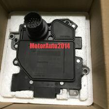 01J CVT Transmission Control Module Plate TCU For Audi A4 A5 A6 A8 & Programming